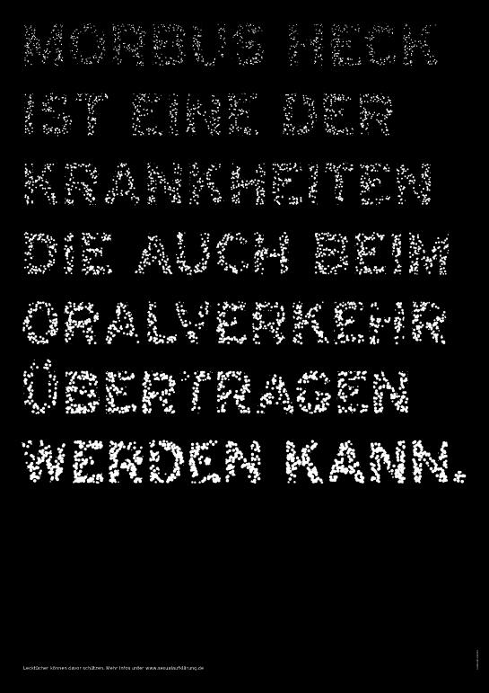 brück_clemens